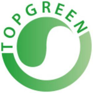 Atka Kunststoffverarbeitung GmbH TOPGREEN Gründachsysteme Logo
