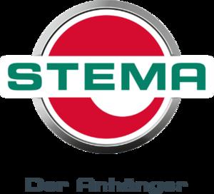 STEMA Metallleichtbau GmbH Logo