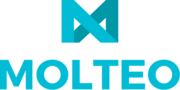 Molteo von der Protonaut GmbH Logo