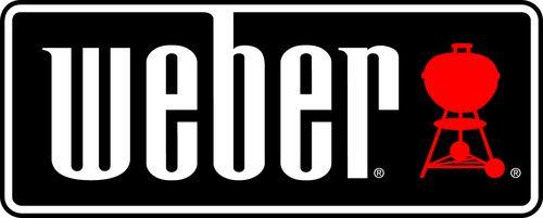 Weber-Stephen Deutschland GmbH Logo