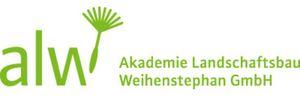 Akademie Landschaftsbau Weihenstephan GmbH Logo