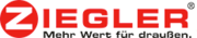 E. ZIEGLER Metallbearbeitung GmbH Logo