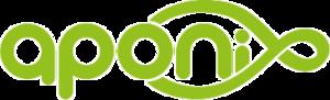 aponix GmbH Logo