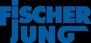 Fischer-Jung Miet-, Vertriebs- und Service GmbH Logo