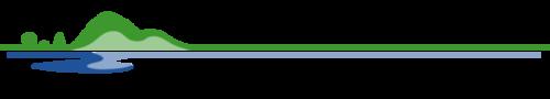 Rieger-Hofmann GmbH Logo