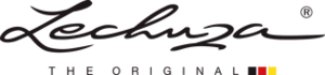 geobra Brandstätter Stiftung & Co. KG - LECHUZA Logo