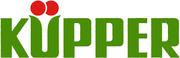 KÜPPER Blumenzwiebeln & Saaten GmbH Logo