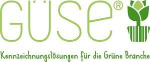Güse GmbH Logo