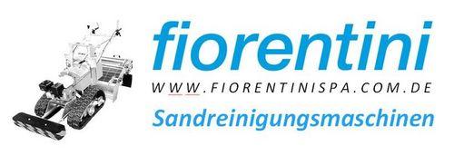 fiorentini Logo