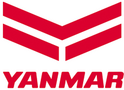 Yanmar Construction Equipment Europe S.A.S. Logo