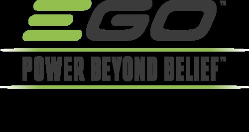 EGO Europe GmbH Logo