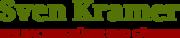 Sven Kramer Der Dachbegrüner und Gärtner Logo