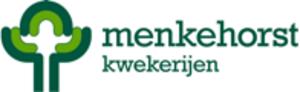 Menkehorst Baumschulen Logo