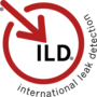 ILD Deutschland GmbH Logo