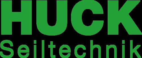 Huck Seiltechnik GmbH Logo