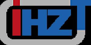 Ingenieurbüro für Höhenzugangstechnik GmbH Logo
