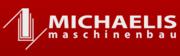 Michaelis Maschinenbau GmbH Logo
