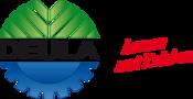 DEULA Bayern Logo