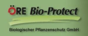 ÖRE Bio-Protect Biologischer Pflanzenschutz GmbH Logo