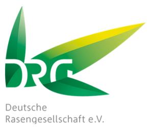 Hartmut Schneider Pflege Management Logo
