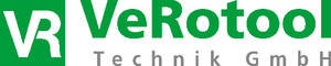 VeRotool Technik GmbH Logo