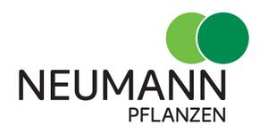 Neumann Pflanzen GmbH Logo
