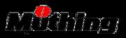 Müthing GmbH Logo