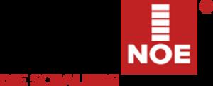 NOE-Schaltechnik Georg Meyer-Keller GmbH & Co. KG Logo