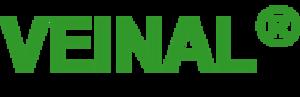 Schuster GmbH VEINAL® Bauchemie Logo