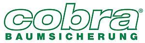 pbs GmbH Logo