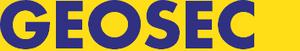 GEOSEC - Wir sprechen Ihre Sprache! Logo