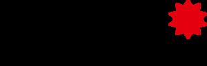 FLORA Wilh. Förster GmbH & Co. KG Logo