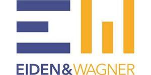 Eiden & Wagner Metallbau GmbH Logo