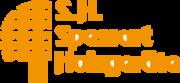 S.H. Spessart Holzgeräte GmbH Logo