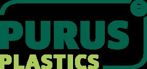 PURUS PLASTICS GmbH Logo