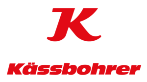 Kässbohrer Fahrzeugwerke GmbH Logo