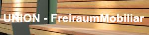 UNION-FreiraumMobiliar Eisen-Jäger Kiel GmbH Logo