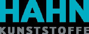 HAHN Kunststoffe GmbH Logo