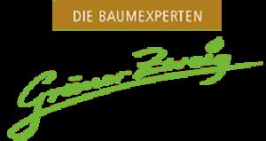 Grüner Zweig GmbH Logo