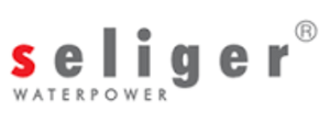 Seliger GmbH Logo