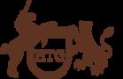 Hessentaler HTG Logo