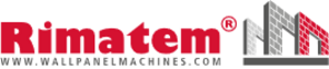 Rimatem GmbH Logo