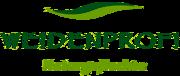 Weidenprofi GmbH Logo