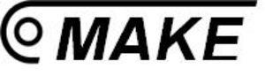 MAKE Deutschland GmbH Logo