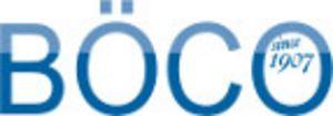 BÖCO Draht und Blech GmbH Logo