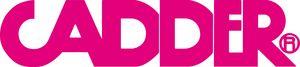 Reico Gesellschaft für Organisationsinnovation im Architekturbüro Logo