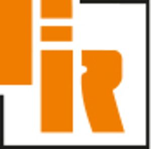 Friedrich Rohwedder GmbH Logo