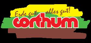 corthum Erdenwerke Logo