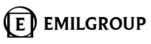 Emil Group Logo