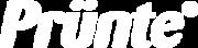 Prünte Metallwarenfbrik GmbH & Co. KG Logo
